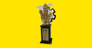مدال افتخار توسعه زیر ساختهای اقتصاد ملی